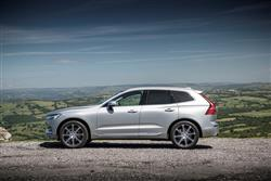 2.0 D4 R DESIGN 5dr AWD Geartronic Diesel Estate