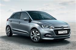 1.0T Gdi Premium Nav 5Dr Petrol Hatchback