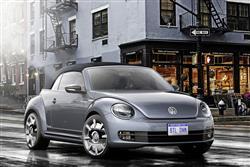 1.2 Tsi Design 3Dr Petrol Hatchback