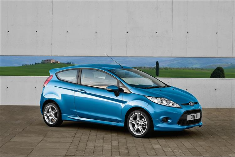 Car Review | 209990 | ford-fiesta-(2008-2012)
