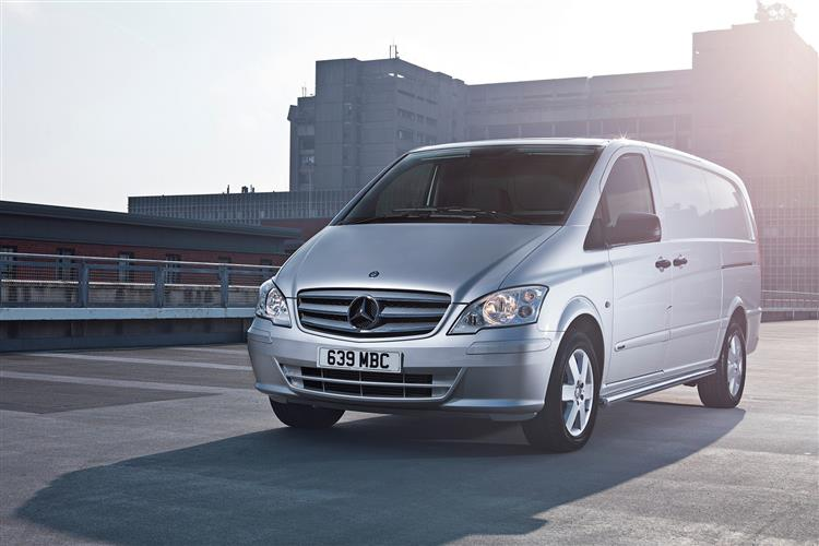 Car Review   210991   mercedes-benz-vito-(2010-2015)